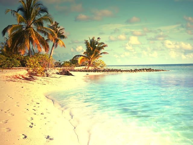 Book Fun Island Resort Online Special Tour Packages Male