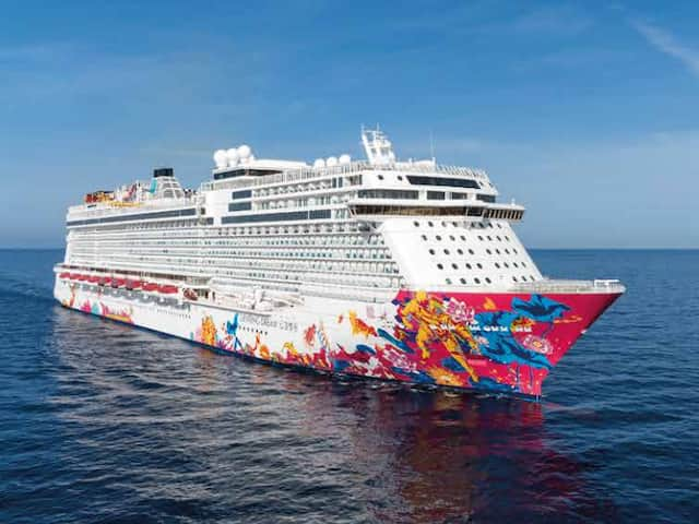 Book Singapore Cruise tour packages, Singapore sightseeing | Yatra com