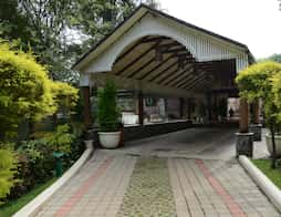 The Windflower Resort and Spa, Coorg in $hotelCityName1
