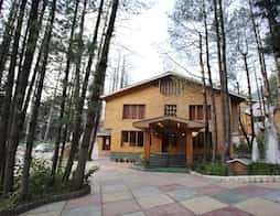 Grand Mumtaz Resorts Pahalgam in $hotelCityName1