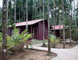 La Flora Prakruth Resort in $hotelCityName1