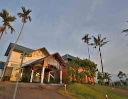 The Leaf Munnar in $hotelCityName1