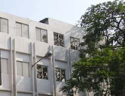Hotels In Next To Us Consulate Chennai Book Next To Us - Us consulate chennai map