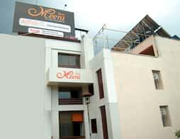 Hotel Meera in $hotelCityName1