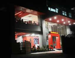 Mango Hotels Tune Ahmedabad in $hotelCityName1