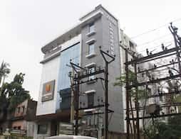 Landmark Hotel in $hotelCityName1