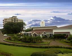 Manas Lifestyle Resort. in $hotelCityName1