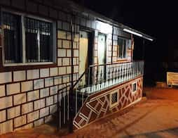 Pragati Cottage in $hotelCityName1