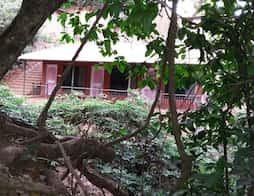 Kshitij Cottage in $hotelCityName1
