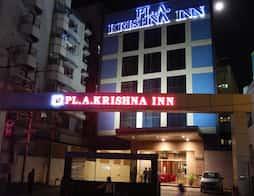 PL.A.KRISHNA INN in $hotelCityName1
