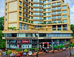 Goldfinch Mangalore in $hotelCityName1