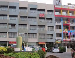 Hotel Apaar in $hotelCityName1