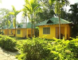 Palm Era Resort in $hotelCityName1