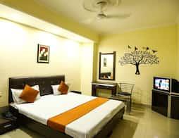 Hotel Sukhman International in $hotelCityName1