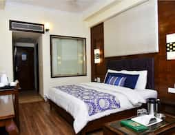 Hotel Shiraz Regency - A Boutique Hotel in $hotelCityName1