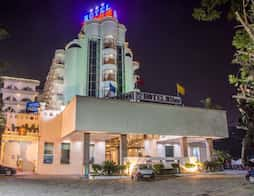 Hotel Bliss in $hotelCityName1