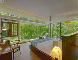 Java Rain Resort in $hotelCityName1