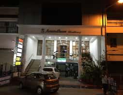 Anandham Residency in $hotelCityName1