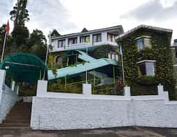 La Flora Highland Paradise in $hotelCityName1
