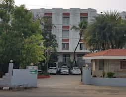 Hotel Sangam Tiruchirappalli in $hotelCityName1