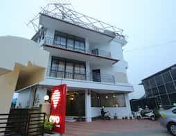 OYO 4559 Meghdoot Resorts in $hotelCityName1