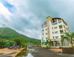 Bodh Valley Resort in $hotelCityName1
