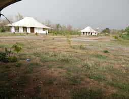 Tuli Veer Bagh Resort and Spa in $hotelCityName1