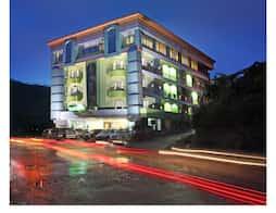 Bellmount Resorts in $hotelCityName1