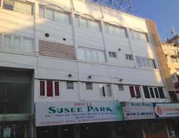 Hotel Susee Park in $hotelCityName1