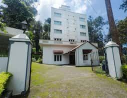 OYO 9426 Oak Field Resorts in $hotelCityName1