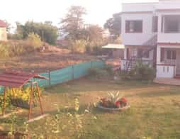 4 Bedroom Bungalow at a driving distance from Mahabaleshwar in Mahabaleshwar