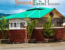 Swaraj Farm Panchghani in $hotelCityName1
