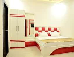 Hotel My Dream in Aligarh