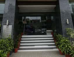Hotel Downtown in Jalandhar