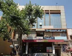 OYO 2722 Hotel Prince in Pushkar