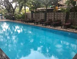 The Rivasa Resort - Calangute in Panjim