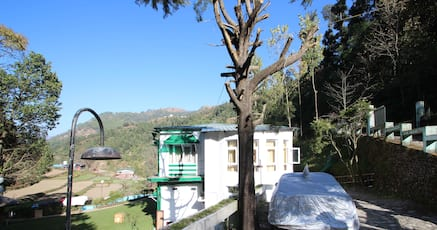 Book cheap hotels in mussoorie india from 1000 night - Mussoorie hotels with swimming pool ...