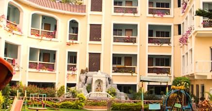 62 Hotels Near Shankarpur Sea Beach Digha Room 1800 Night