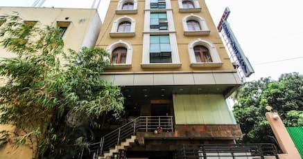 find cheap hotels near bangalore cantonment railway station back rh travelguru com