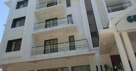 Hotels with swimming pool in silvassa 1550 night - Hotels in silvassa with swimming pool ...
