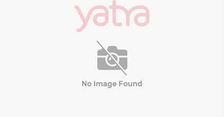 33 Hotels In Ratanada Jodhpur Room 900 Night