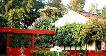 62 hotels in bolpur price start 960 for Resorts in santiniketan with swimming pool