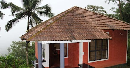 Book Cheap Hotels in Calicut, India from 250/night