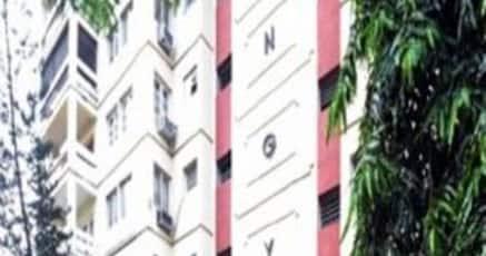 Service Apartments Homestays near Chennai Central Railway ...