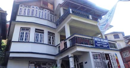 Find Cheap Hotels Near Directorate Of Handlooms And Handicrafts