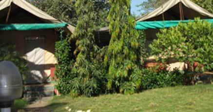 19 hotels near mandwa jetty alibaug room u20b9 2673 night rh travelguru com