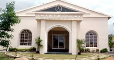 Ragala Resorts Habsiguda