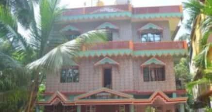 65 Hotels Near Shankarpur Sea Beach Digha Room 800 Night