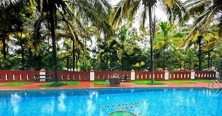 1575 hotels in coorg price start 893 Hotels in coorg with swimming pool