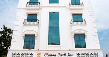 36 hotels in velankanni price start 960 for Hotels in velankanni with swimming pool